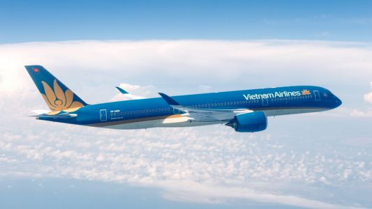 Vietnam Airlines and Aeroflot begin codesharing on domestic and international routes