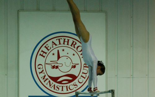 Former gymnasts reveal shocking extent of abuse inflicted on them by coaches