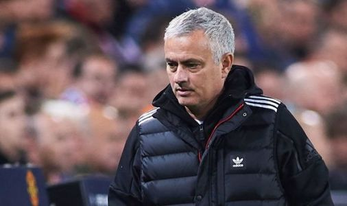 'Man Utd have no leadership from top to bottom - Liverpool hammering frightening'