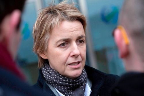 Hibs chief Leeann Dempster's rallying call in season ticket announcement