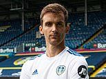 Leeds announce signing of defender Diego Llorente from Real Sociedad in £20m deal