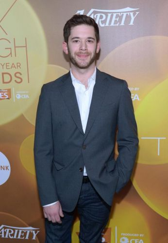 Colin Kroll dead: HQ Trivia and Vine founder dies aged 35