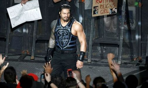 Roman Reigns heartbreaking update: WWE star's future uncertain after missing WrestleMania