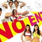 """Boney Kapoor: """"No Entry 2 is at least 10 times more hilarious"""""""
