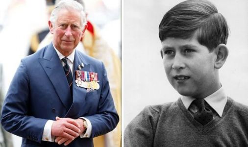Prince Charles heartbreak: The woman Charles wept for long before Camilla and Diana