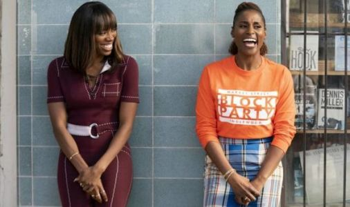 Insecure season 5 release date: Will there be another series?