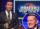 Who is Mike Richards? 'Jeopardy!' fans are OUTRAGED executive producer could be show's new host