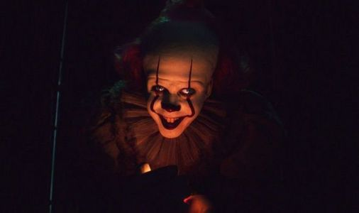 IT Chapter Two age rating: How old do you have to be to watch Stephen King horror movie?