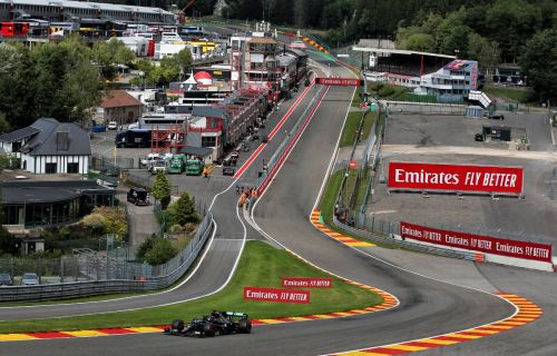 Doctors opposed to a Belgian GP with fans