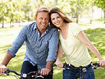 When will age you can access pension cash rise from 55 to 57?