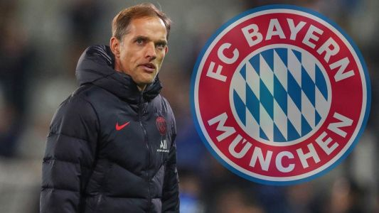 Bayern Munich waited too long for Thomas Tuchel