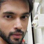 'Kasautii Zindagii Kay' star Parth Samthaan tests positive for coronavirus