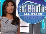 Big Brother: Julie Chen Moonves FINALLY reveals the 16 All Star houseguests
