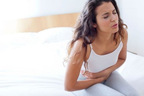 Are painful periods side effect of Covid jabs? 30,000 UK women report irregular cycles