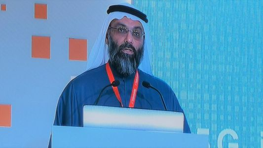 Telecommunications regulator to unveil UAE's 5G strategy for next five years