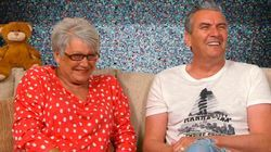 11 Of Celebrity Gogglebox's Funniest Moments This Week - From Denise Van Outen's 'Fluffy Bits' To Shaun Ryder vs An iPhone