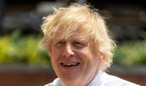 UK lockdown was a 'monumental mistake' and must not happen again - Boris scientist says