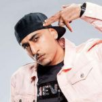 Dr Zeus blasts Sony Music India over Don't Be Shy song