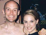 Moby hits back at Natalie Portman for denying that they dated and calling him a 'creepy older man'