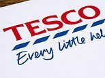 Tesco hit as shopping and eating at home take a back seat