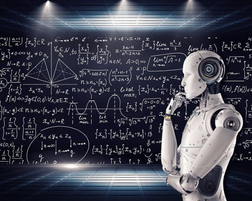 AI May Usurp the Market in Guiding Public Policy Decisions
