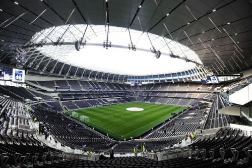 Tottenham vs Arsenal: Live stream, TV channel, teams and kick-off time for crucial North London derby TODAY