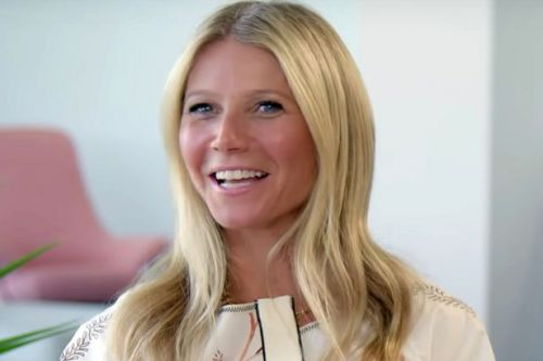 Podcasts from stars like Gwyneth and Oprah which might just bring you some peace