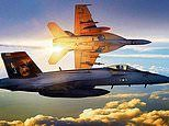 Chiefs of UK defence giant Meggitt are set for a £12m deal windfall as private equity swoops