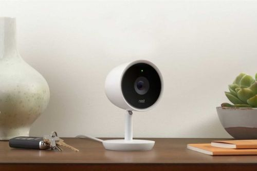 Best indoor security cameras 2019: See inside your home anytime