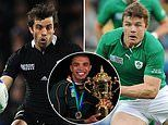 Rugby World Cup: The key questions answered ahead of opener