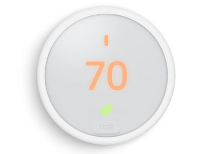 The best smart thermostats