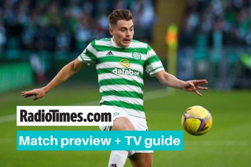 What channel is Betis v Celtic Europa League match on? Kick off time, live stream and latest team news