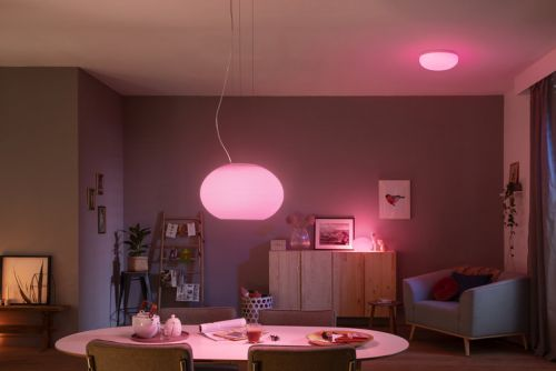 Best Philips Hue deals for June and Amazon Prime Day 2021: Smart lighting savings to brighten your day