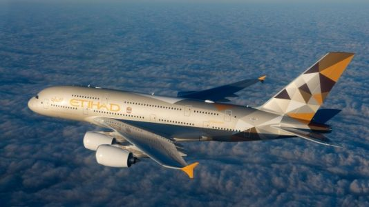 Etihad Guest removes miles expiration and adds chauffeur drive for reward seats