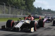 Opinion: Virtual racing was booming before lockdown - you just didn't notice