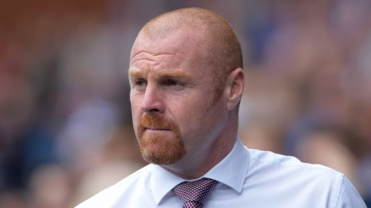 Fulham v Burnley: Clarets a great price to grab the win they need
