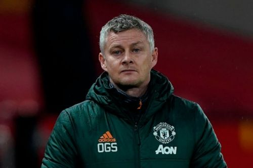 Man Utd handed brutal title reminder by Sheffield United in stunning upset