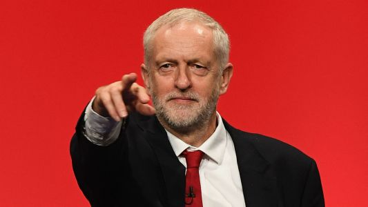 What will Jeremy Corbyn do next and how will he be remembered?