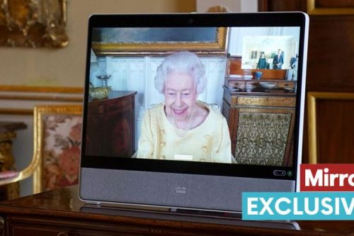 Queen's diary to 'Christmas and beyond' up in the air after doctors order her to rest