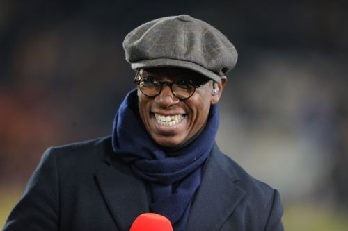 Arsenal attackers should copy Liverpool as example for success, says Ian Wright