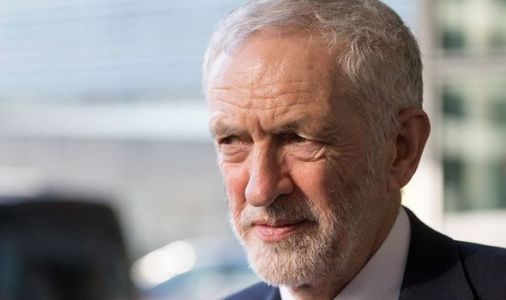 Corbyn humiliation: Final decision that saw ex-Labour leader and party's demise