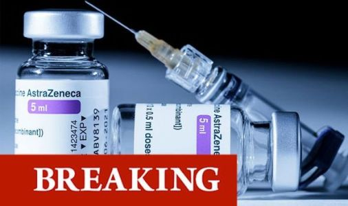 Covid breakthrough: New Oxford vaccine tipped 'to bring an end' to Delta variant