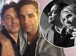 Zach Braff pays tribute to close friend Nick Cordero following his passing