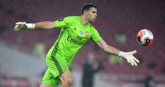 Euro Paper Talk: Contract prepared as Hojbjerg arrival sets Tottenham swap for Serie A star in motion; 10 clubs chasing Arsenal star