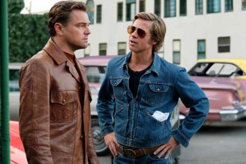 Best movies on NOW TV to watch now