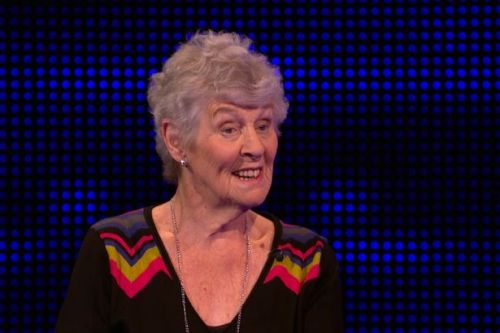 """The Chase fans astonished as player admits plans to """"rent a chap"""" with winnings"""