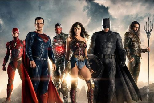 Does the Snyder cut exist or not?