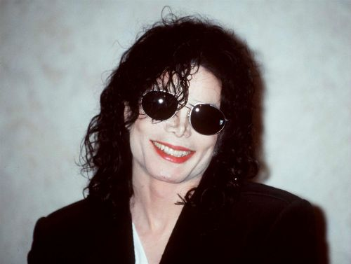 Michael Jackson's children 'carry his ashes around their necks' decade after his death