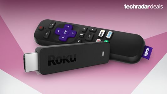 The cheapest Roku sale prices and deals in April 2020