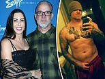 Sandra Bullock's ex Jesse James slept with at least 20 women behind the back of wife Alexis DeJoria